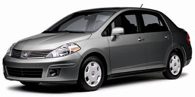 https://images.autotrader.com/pictures/model_info/NVD_Fleet_US_EN/All/10616.jpg