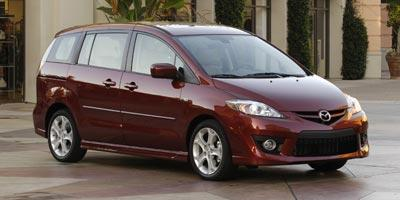 http://images.autotrader.com/pictures/model_info/NVD_Fleet_US_EN/All/10625.jpg