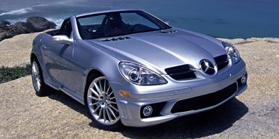 http://images.autotrader.com/pictures/model_info/NVD_Fleet_US_EN/All/10641.jpg