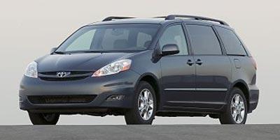 http://images.autotrader.com/pictures/model_info/NVD_Fleet_US_EN/All/10655.jpg