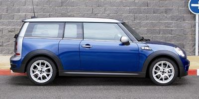 http://images.autotrader.com/pictures/model_info/NVD_Fleet_US_EN/All/10696.jpg