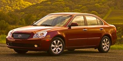 http://images.autotrader.com/pictures/model_info/NVD_Fleet_US_EN/All/10713.jpg