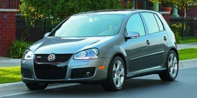 http://images.autotrader.com/pictures/model_info/NVD_Fleet_US_EN/All/10739.jpg