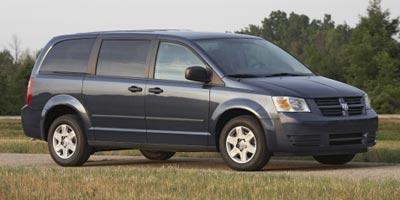 http://images.autotrader.com/pictures/model_info/NVD_Fleet_US_EN/All/10748.jpg