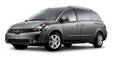 http://images.autotrader.com/pictures/model_info/NVD_Fleet_US_EN/All/10787.jpg