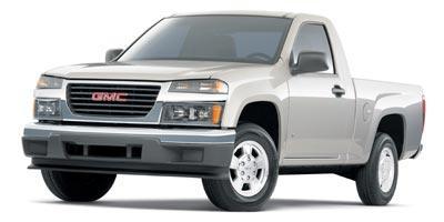 http://images.autotrader.com/pictures/model_info/NVD_Fleet_US_EN/All/10795.jpg