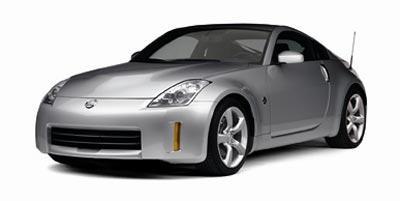 https://images.autotrader.com/pictures/model_info/NVD_Fleet_US_EN/All/10810.jpg