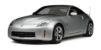 http://images.autotrader.com/pictures/model_info/NVD_Fleet_US_EN/All/10811.jpg