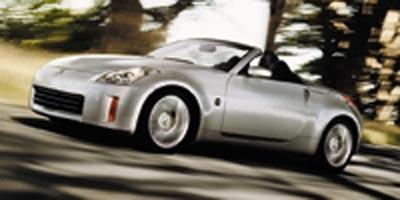 http://images.autotrader.com/pictures/model_info/NVD_Fleet_US_EN/All/10812.jpg