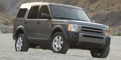 http://images.autotrader.com/pictures/model_info/NVD_Fleet_US_EN/All/10815.jpg
