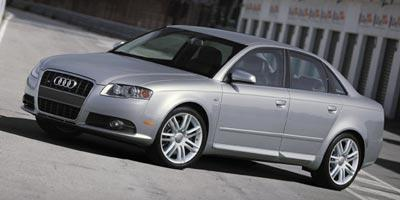 http://images.autotrader.com/pictures/model_info/NVD_Fleet_US_EN/All/10827.jpg