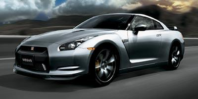 http://images.autotrader.com/pictures/model_info/NVD_Fleet_US_EN/All/10849.jpg
