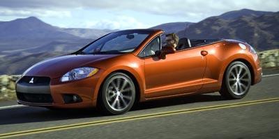 http://images.autotrader.com/pictures/model_info/NVD_Fleet_US_EN/All/10908.jpg