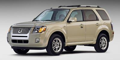 http://images.autotrader.com/pictures/model_info/NVD_Fleet_US_EN/All/10942.jpg