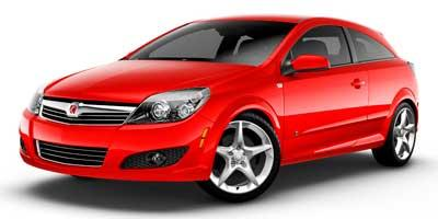 http://images.autotrader.com/pictures/model_info/NVD_Fleet_US_EN/All/10958.jpg