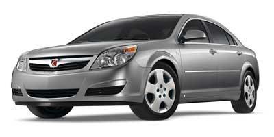 http://images.autotrader.com/pictures/model_info/NVD_Fleet_US_EN/All/10961.jpg