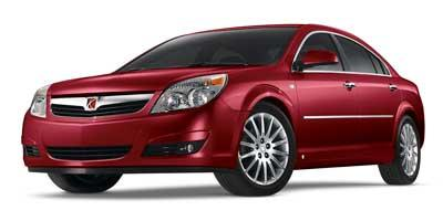 http://images.autotrader.com/pictures/model_info/NVD_Fleet_US_EN/All/10962.jpg