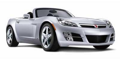 http://images.autotrader.com/pictures/model_info/NVD_Fleet_US_EN/All/10967.jpg