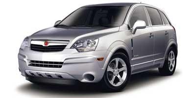 http://images.autotrader.com/pictures/model_info/NVD_Fleet_US_EN/All/10969.jpg