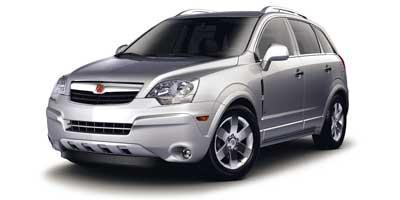 http://images.autotrader.com/pictures/model_info/NVD_Fleet_US_EN/All/10974.jpg