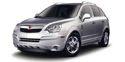 http://images.autotrader.com/pictures/model_info/NVD_Fleet_US_EN/All/10975.jpg