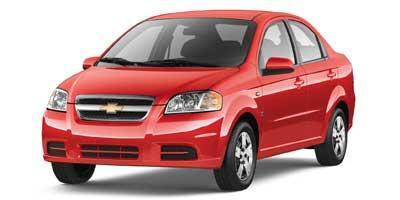 http://images.autotrader.com/pictures/model_info/NVD_Fleet_US_EN/All/10981.jpg