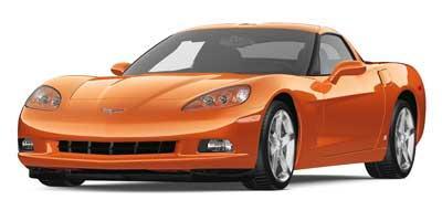 http://images.autotrader.com/pictures/model_info/NVD_Fleet_US_EN/All/11014.jpg