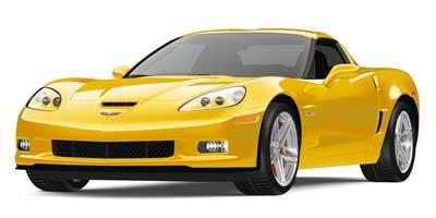 http://images.autotrader.com/pictures/model_info/NVD_Fleet_US_EN/All/11015.jpg