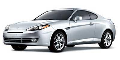 http://images.autotrader.com/pictures/model_info/NVD_Fleet_US_EN/All/11096.jpg