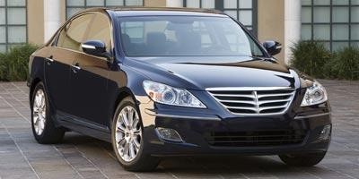 http://images.autotrader.com/pictures/model_info/NVD_Fleet_US_EN/All/11148.jpg