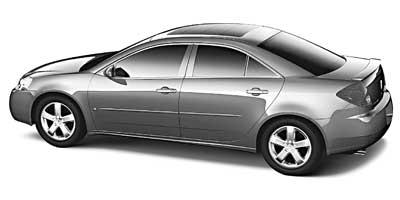http://images.autotrader.com/pictures/model_info/NVD_Fleet_US_EN/All/11192.jpg