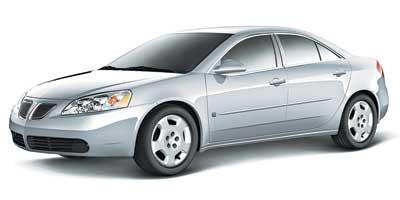 http://images.autotrader.com/pictures/model_info/NVD_Fleet_US_EN/All/11193.jpg