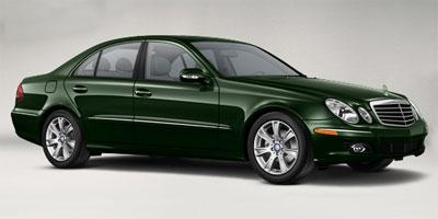 http://images.autotrader.com/pictures/model_info/NVD_Fleet_US_EN/All/11271.jpg
