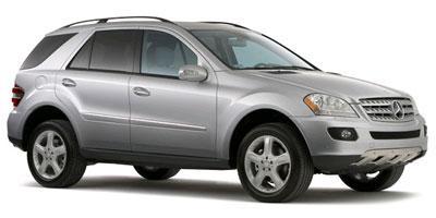 https://images.autotrader.com/pictures/model_info/NVD_Fleet_US_EN/All/11322.jpg