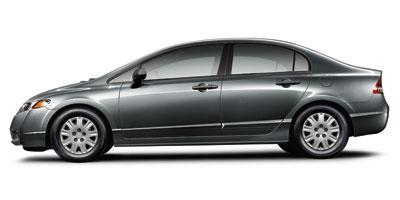 https://images.autotrader.com/pictures/model_info/NVD_Fleet_US_EN/All/11336.jpg