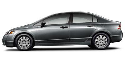 http://images.autotrader.com/pictures/model_info/NVD_Fleet_US_EN/All/11337.jpg