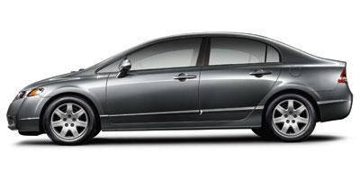 https://images.autotrader.com/pictures/model_info/NVD_Fleet_US_EN/All/11341.jpg