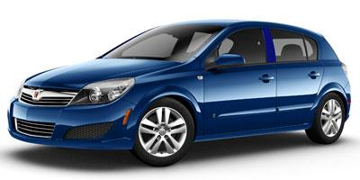 http://images.autotrader.com/pictures/model_info/NVD_Fleet_US_EN/All/11424.jpg