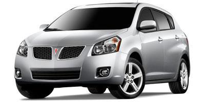 http://images.autotrader.com/pictures/model_info/NVD_Fleet_US_EN/All/11430.jpg