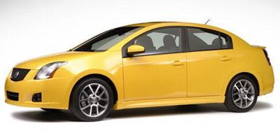 http://images.autotrader.com/pictures/model_info/NVD_Fleet_US_EN/All/11445.jpg