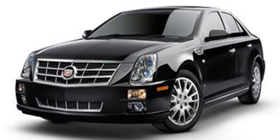 http://images.autotrader.com/pictures/model_info/NVD_Fleet_US_EN/All/11452.jpg