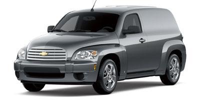 http://images.autotrader.com/pictures/model_info/NVD_Fleet_US_EN/All/11496.jpg