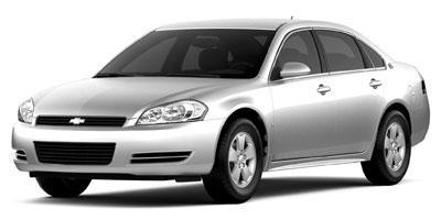 http://images.autotrader.com/pictures/model_info/NVD_Fleet_US_EN/All/11498.jpg