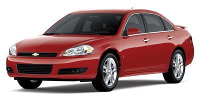 http://images.autotrader.com/pictures/model_info/NVD_Fleet_US_EN/All/11500.jpg