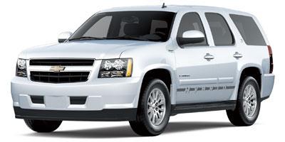 https://images.autotrader.com/pictures/model_info/NVD_Fleet_US_EN/All/11517.jpg