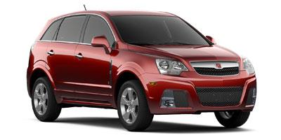http://images.autotrader.com/pictures/model_info/NVD_Fleet_US_EN/All/11571.jpg