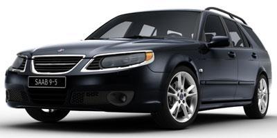 http://images.autotrader.com/pictures/model_info/NVD_Fleet_US_EN/All/11609.jpg