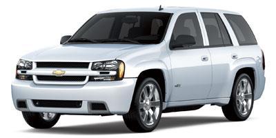 http://images.autotrader.com/pictures/model_info/NVD_Fleet_US_EN/All/11633.jpg