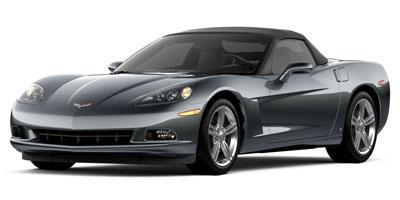 http://images.autotrader.com/pictures/model_info/NVD_Fleet_US_EN/All/11756.jpg