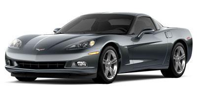 http://images.autotrader.com/pictures/model_info/NVD_Fleet_US_EN/All/11758.jpg
